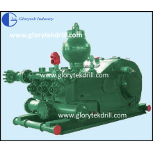 F1300 Mud Pump for Oil